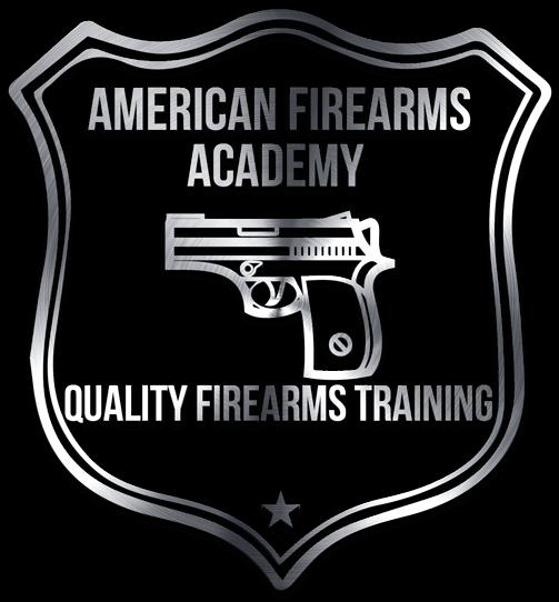 American Firearms Academy - SORA License | Newark, NJ | Armed Guard ...